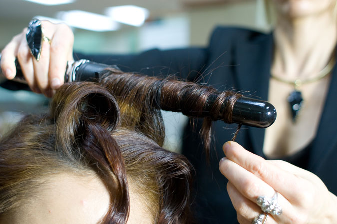 Avanti salon hair salon in escondido ca - Stylistics hair salon ...